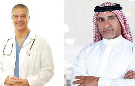 """האם אנו צפויים בקרוב ל""""תיירות טיפולי רפואה אסתטית"""" לדובאי?"""