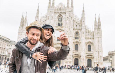 עולה על כל הציפיות: לפי UNWTO – התיירות העולמית פורחת