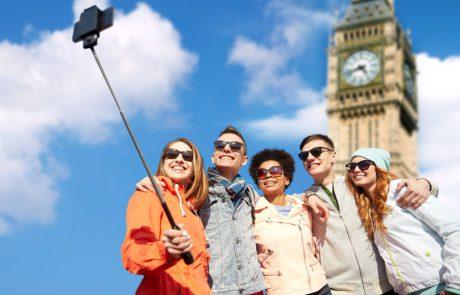 אופיר טורס: 10 אלפים מוצרי תיירות ללא דמי ביטול