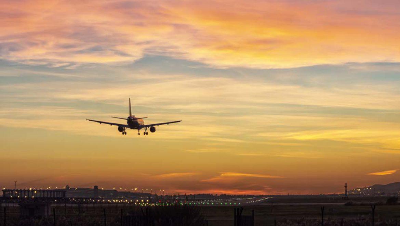 ארגון חברות התעופה הבינלאומי: חזרה מלאה לפעילות רק ב-2024