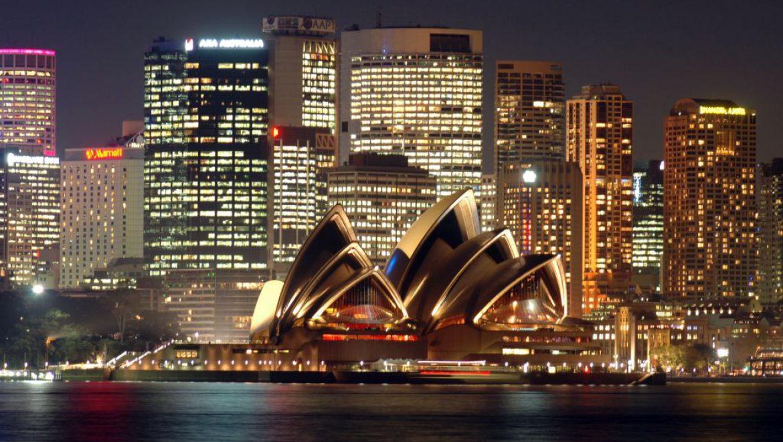 באוסטרליה חוששים מאזהרת מסע ישראלית ליבשת ובידוד אזרחיה