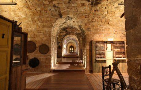 מיום ראשון: 30 מוזיאונים ואתרים נפתחים לציבור בחינם