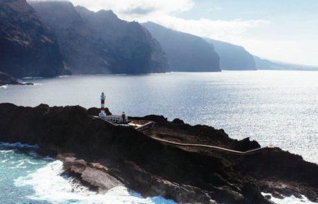 עוד משלחת ליריד התיירות: מהאי טנריף