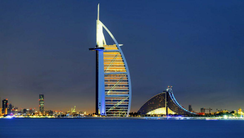 אופיר טורס מציעה לבעלי דרכון זר חופשה של שלושה ימים בדובאי