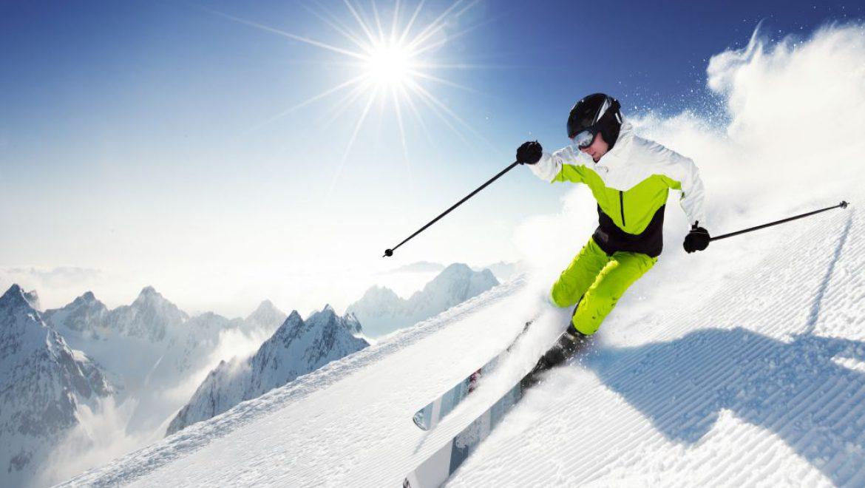 סקי.קום מגייס 12 ברי-מזל לתעד את חוויותיהם במדרונות הסקי