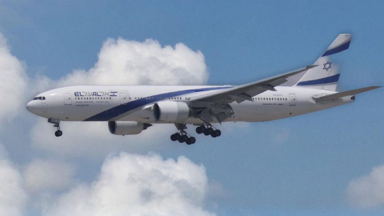 מטוס ראש הממשלה קורקע בוורשה