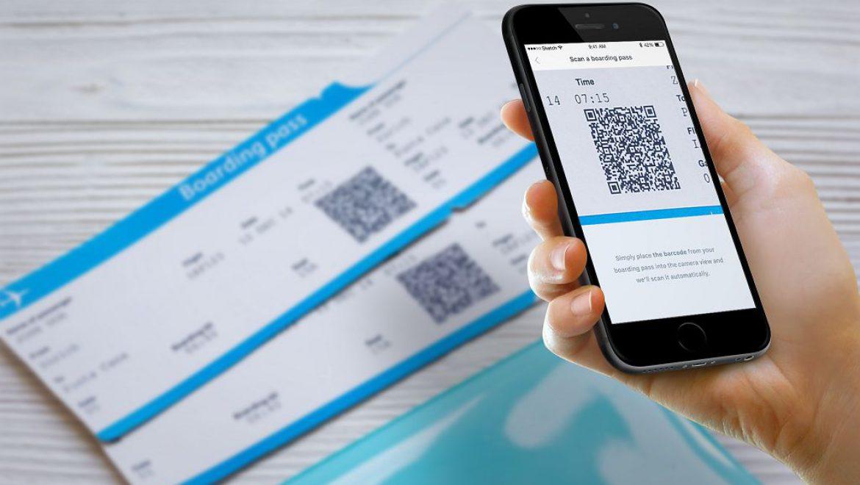 חברת Airhelp העולמית מתחילה לפעול בישראל