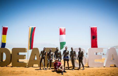 מארגני התיירות: לעבור משיווק לניהול חווית התייר בזמן שהותו בישראל