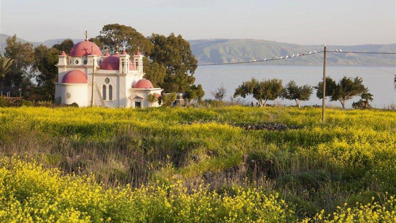 משרד התיירות: נשבר שיא כל הזמנים בכניסות תיירים לישראל