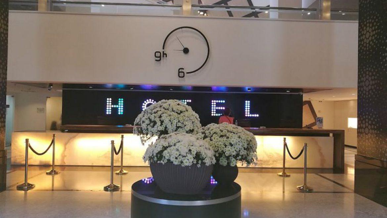 שלושה ממלונות דן יהפכו למלונית הבראה קהילתית של נשאי קורונה