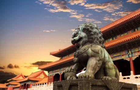 משתתפות לראשונה בתערוכת התיירות הבינלאומית IMTM 2020: סין, פלורידה ועוד