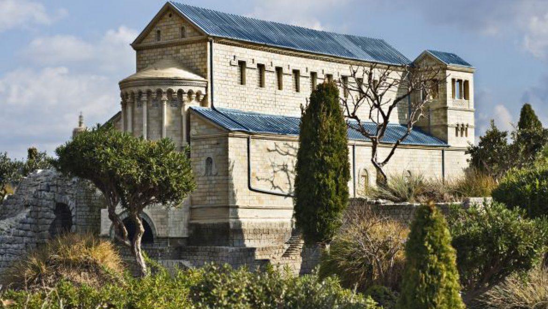 מלון בדואי ראשון בעולם יוקם ביישוב שיבלי