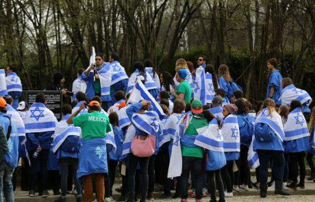 נסגר התיק נגד סאן דור בהקשר של קרטל המשלחות לפולין