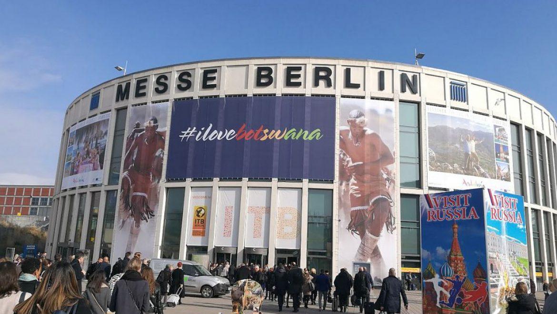 מבוקשים: סטארט-אפים חדשים בתחום התיירות ליריד הקרוב בברלין