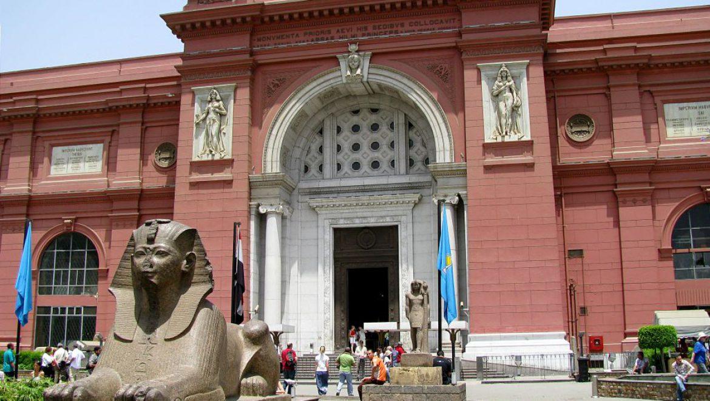 מצרים בוחנת מענקים למלונות בדרך להתאוששות תיירותית