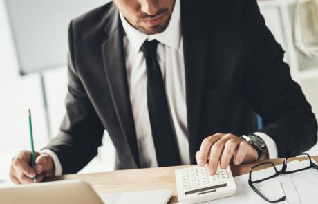 איך לצלוח את שנת 2019: חשבון נפש עסקי