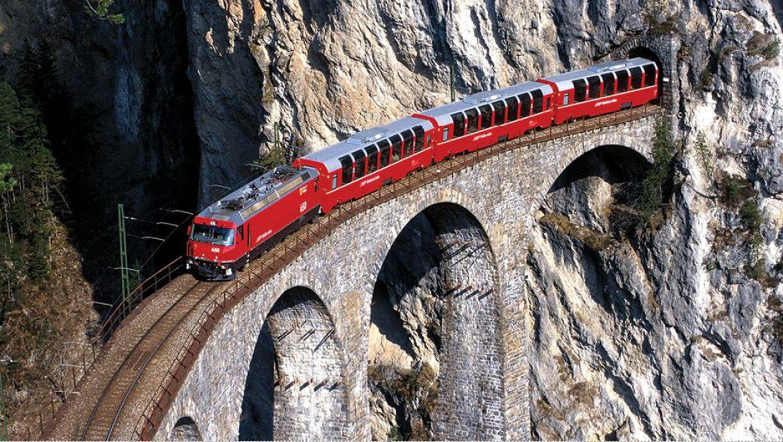 אי.טי.אס אויה – מרכז ארצי להזמנת נסיעות ברכבת וטיסות לואו-קוסט