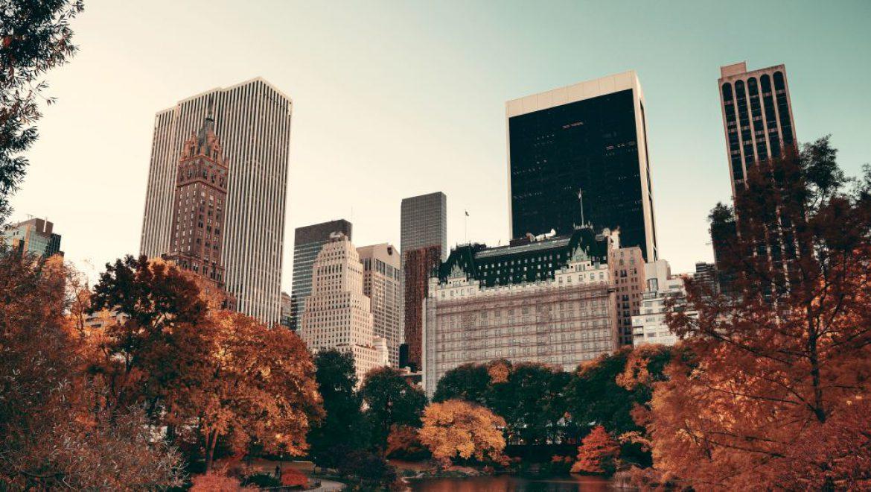 Airbnbזכתה בניצחון משפטי בעיר ניו יורק