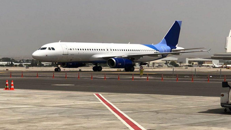 ישראייר מודיעה על הוספת טיסות חילוץ נוספות