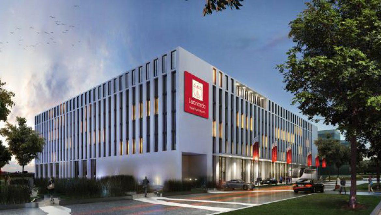 רשת פתאל אירופה תפתח 12 מלונות חדשים עד 2021