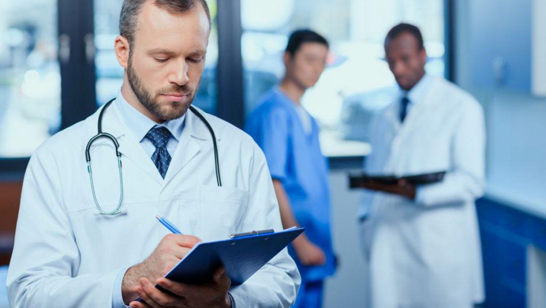 הוסדר ענף התיירות הרפואית בישראל