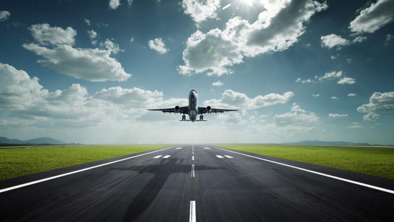 בלגיה מצטרפת לצרפת והולנד ביוזמה להטלת מס על טיסות מסחריות
