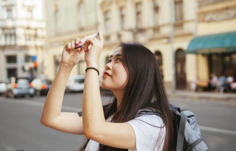 סין מוזילה את מחירי הדרכונים כדי לעודד את התיירות של אזרחיה