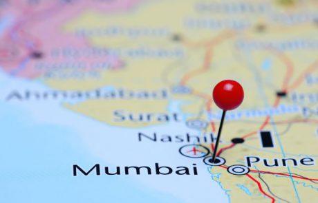 ממשלת הודו מאריכה את הוויזה האלקטרונית לאנשי עסקים