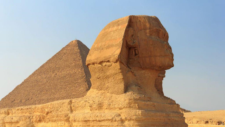 התיירות למצרים משגשגת והמדינה משקיעה ומאפשרת ויזה אלקטרונית