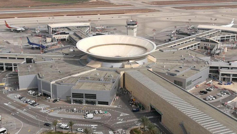 רווחי חברות התעופה וקמעונאיות התיירות יקטנו ברבעון השלישי