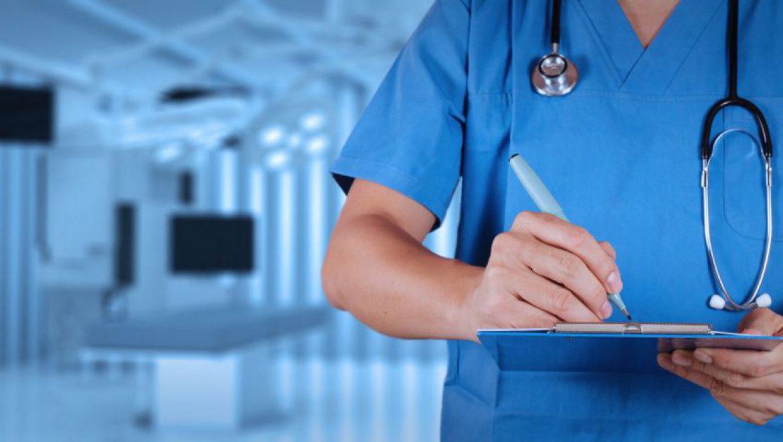 מבריאים את תיירות המרפא
