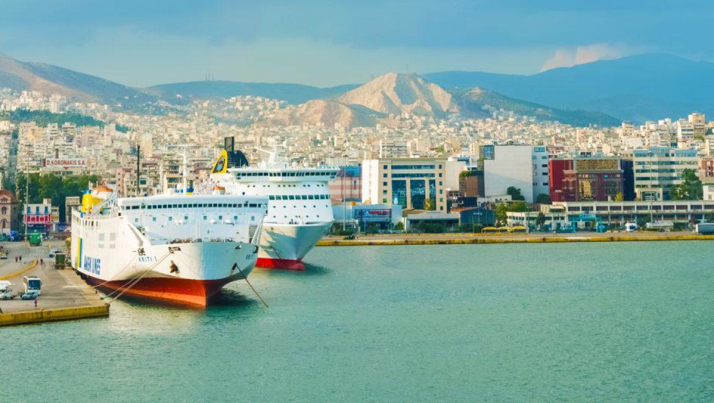 ראש ממשלת יוון הכריז על תכנית אסטרטגית לתיירות לעשור הקרוב