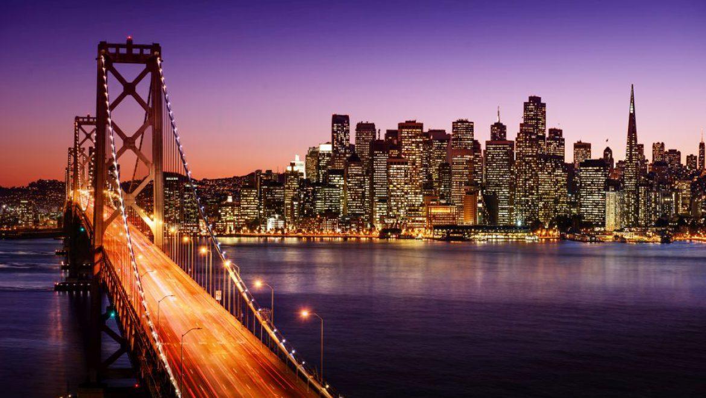 סן פרנסיסקו: