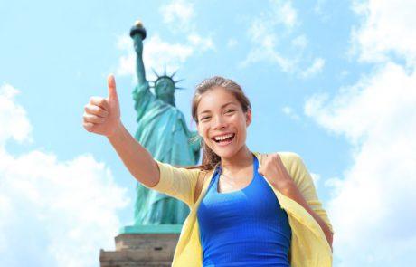 """מחקר קובע: חופשות ה""""סיטי ברייק"""" ניצחו את חופשות הבטן-גב"""