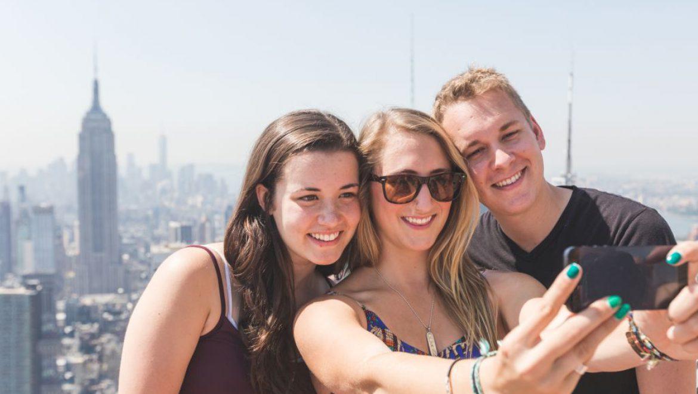דוח: 20% מהמשרות בעולם מ-2013 היו קשורות ישירות לתיירות