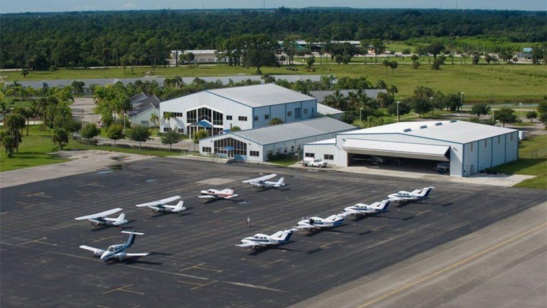 מיזם חדש של אל על – EL AL Flight Academy