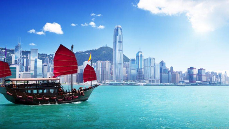 אל על מאריכה את הפסקת הטיסות לסין ועוצרת טיסות להונג קונג