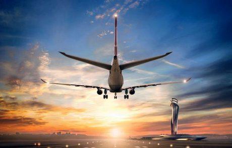 הלילה בחצות יסתיים המעבר מנמל התעופה אטאטורק לנמל איסטנבול