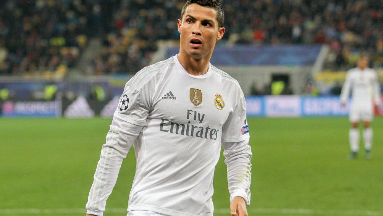 טיקטינגו: המלצות כדורגל אירופי בחגי תשרי