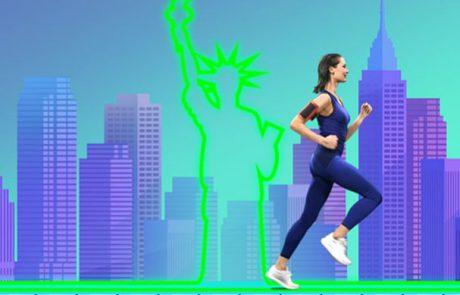 אייר פראנס: פלטפורמה דיגיטלית לנוסעים חובבי ספורט