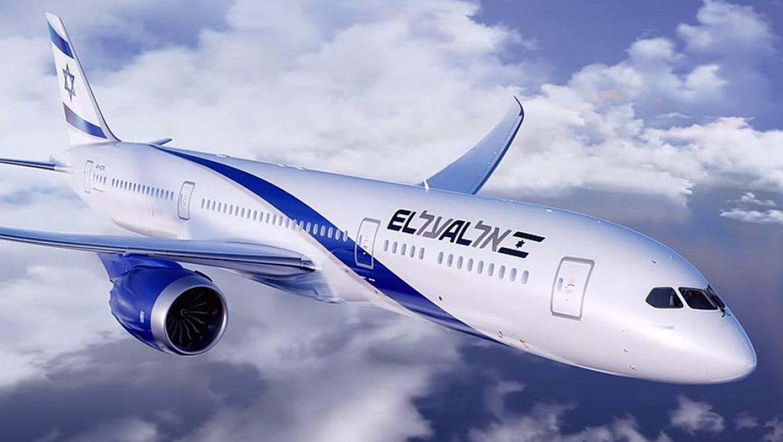 El Al will operate special flights to Paris, London and Miami