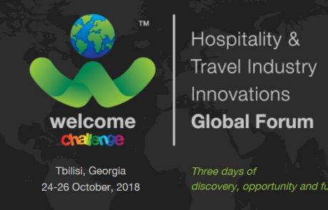 הישג בינלאומי נוסף לאפליקציית הטיולים הישראלית ווישטריפ