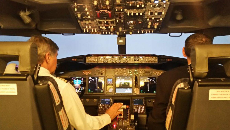 """ה""""חורים"""" בהצבת הטייסים הגורמים לביטולי טיסות באל על"""