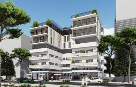 ישרוטל: מרשת אילתית לרשת עם 1,500 חדרי מלון בתל אביב