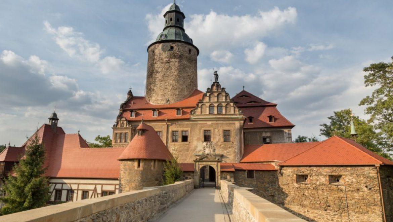 ייצוג נכבד לפולין ביריד התיירות IMTM 2019