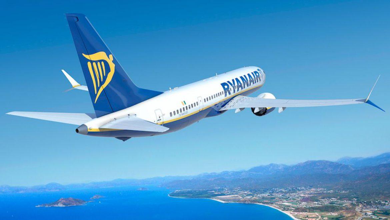 ריינאייר מתכננת לחדש טיסותיה לפולין, אבל לא ממהרת להחזיר כספים