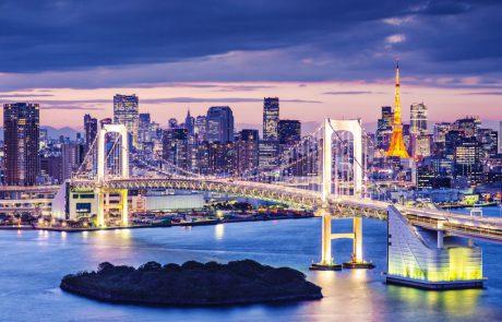 אל על תציע לראשונה טיסה סדירה ישירה לטוקיו