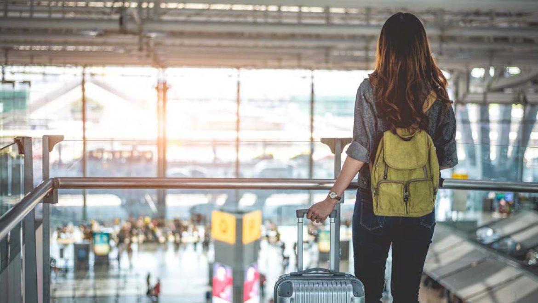53% לא יחזרו לטוס גם לאחר שייפתחו השמים לטיסות