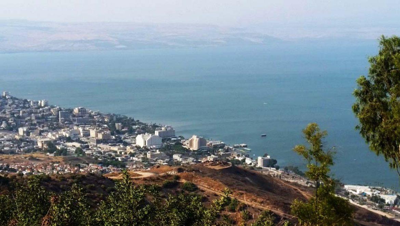 סיוע להקמה או הרחבה של בתי מלון בישראל לשנת 2021