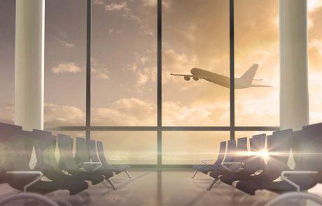 חברות תעופה לא יכולות להוזיל מספיק עלויות כדי לנטרל שריפת מזומנים